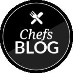 ChefsBlog