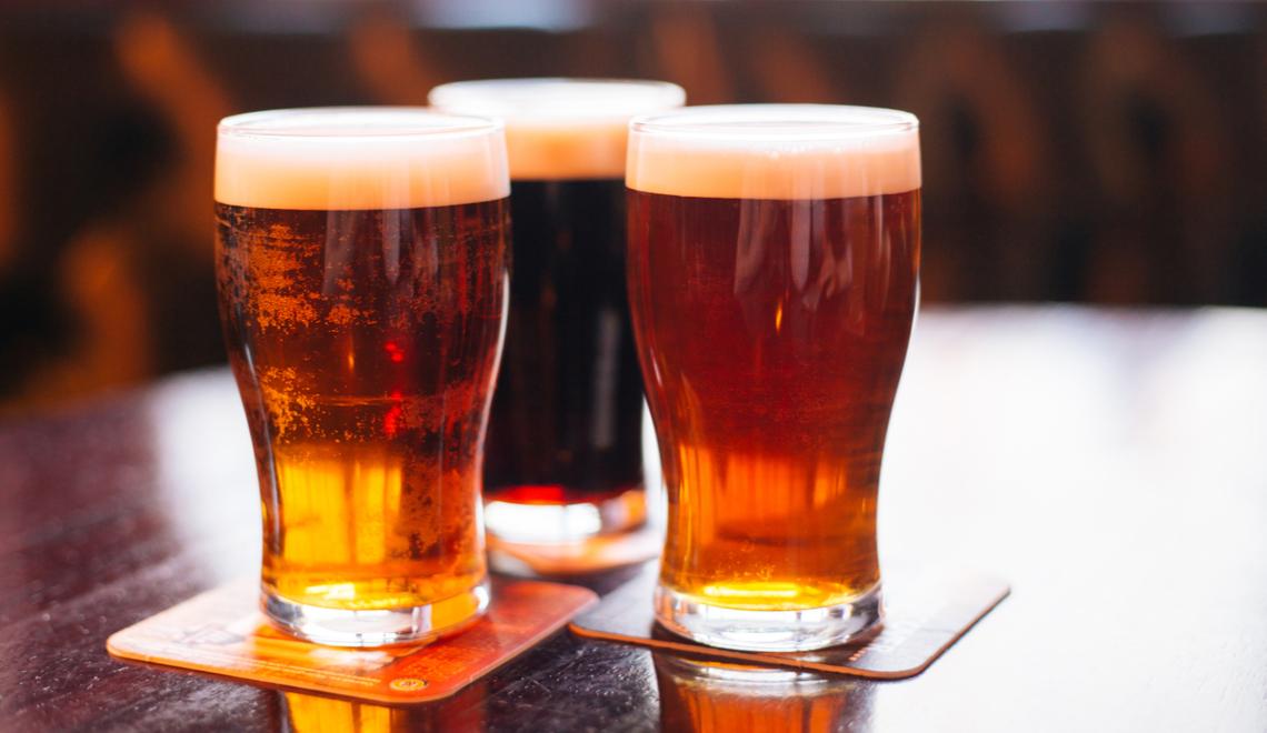 Lager, Ale e Lambic: conheça as 3 famílias mais famosas do mundo das cervejas